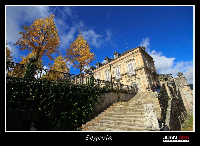 Segovia-42.jpg