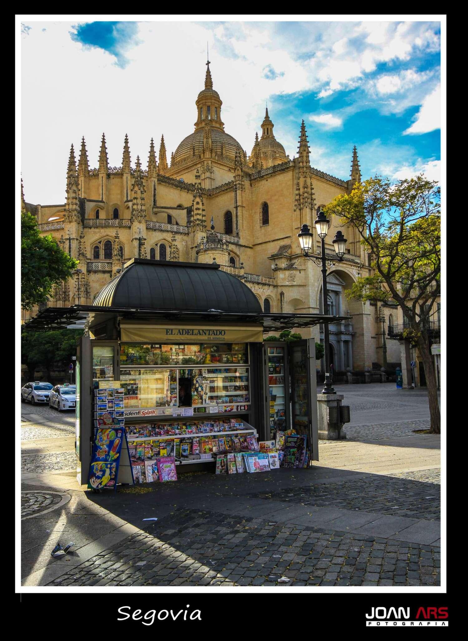 Segovia-22.jpg