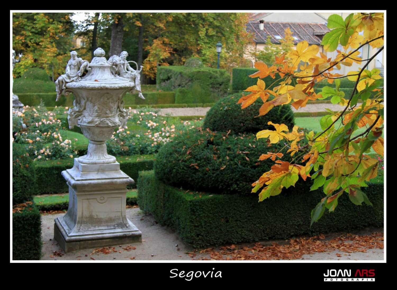 Segovia-54.jpg
