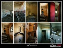 Flickr - abandono
