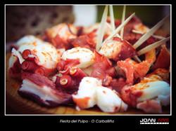 Galicia-2014-098.jpg