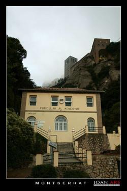 Montserrat-29.jpg