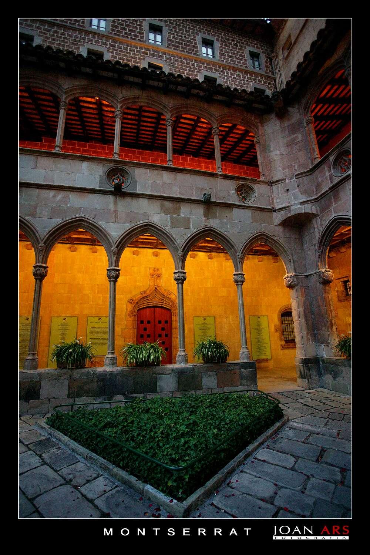 Montserrat-12.jpg