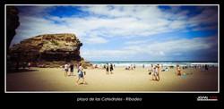 Galicia-2014-628.jpg