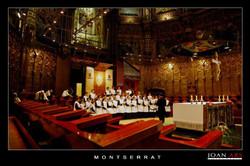 Montserrat-19.jpg