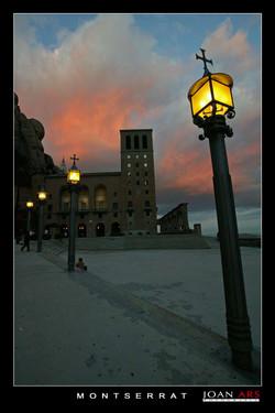 Montserrat-10.jpg