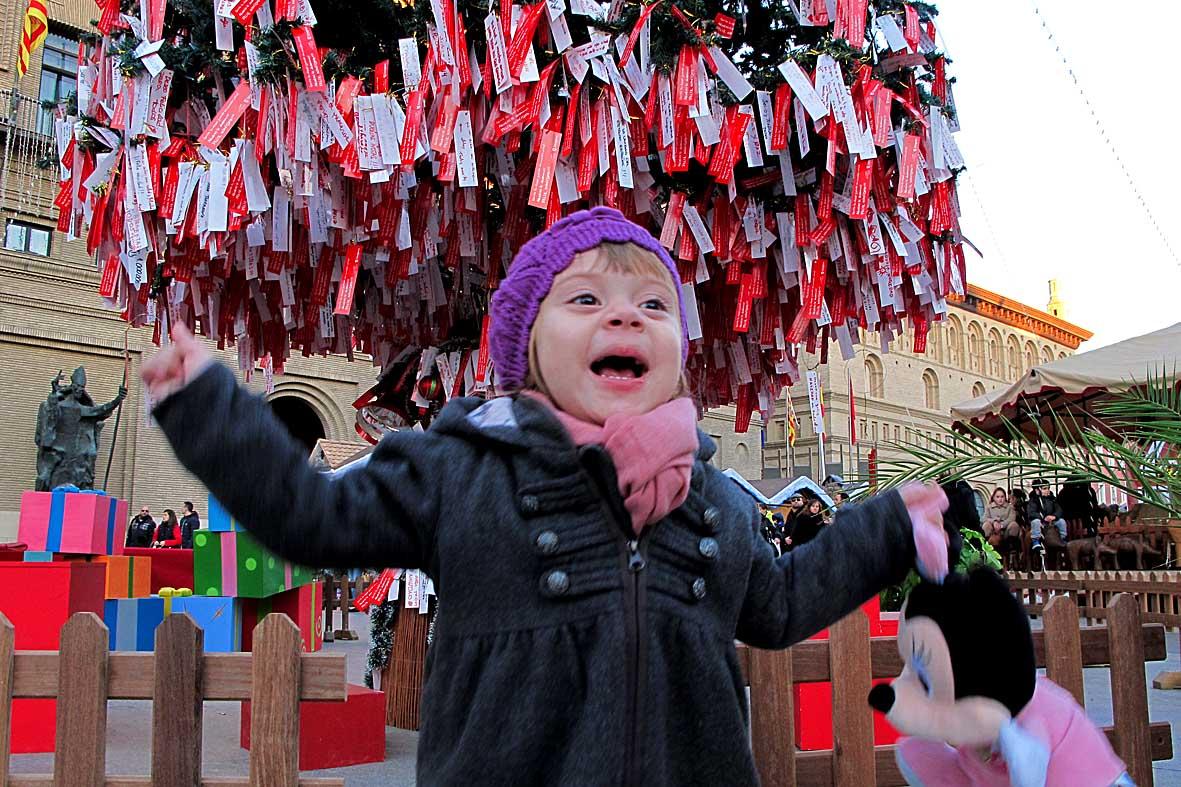 Flickr - Navidad en Zaragoza