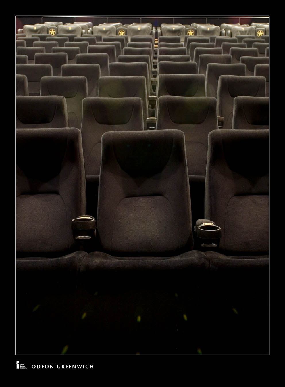 Flickr - Odeon-Greenwich-22