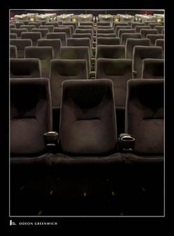 Flickr - Odeon-Greenwich-22