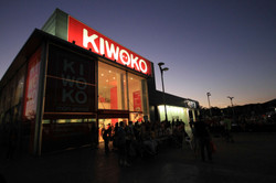 Flickr - Kiwoco-1158