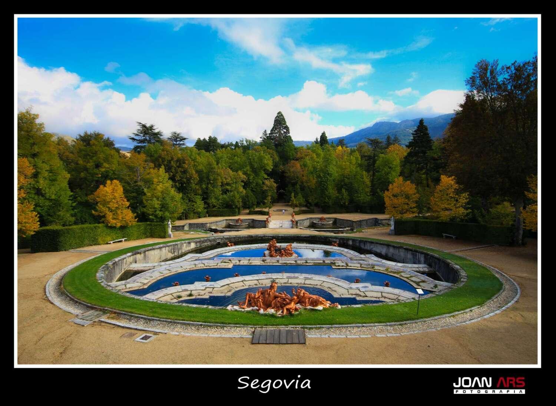 Segovia-41.jpg