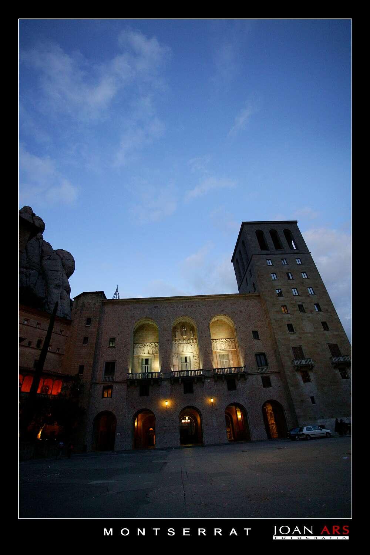 Montserrat-06.jpg