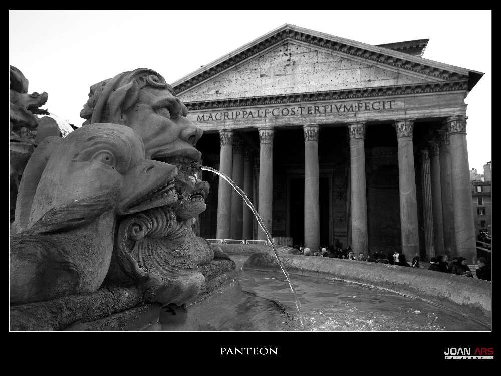 panteón.jpg