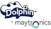 dolphin_by_maytronics.png