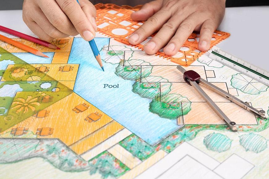 progettazione-piscina.jpg