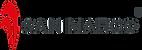 gruppo-san-marco-logo.png