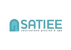 logo_satiee_trasparente-01.png