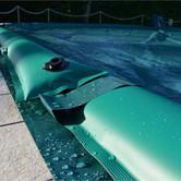 coperture-invernali-in-kit-piscina-1500x