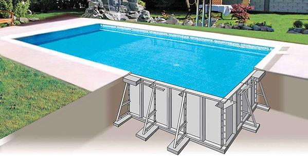 piscina-interrata-sunny-pannelli-acciaio