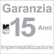 Garanzia-sulla-impermeabilizzazione-XTRE