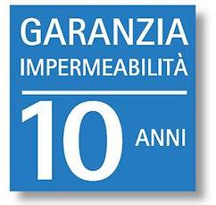 it_garanzie_10-300x284.jpg