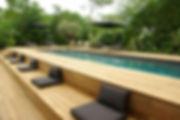 SYS-piscina-fuori-terra-legno.jpg