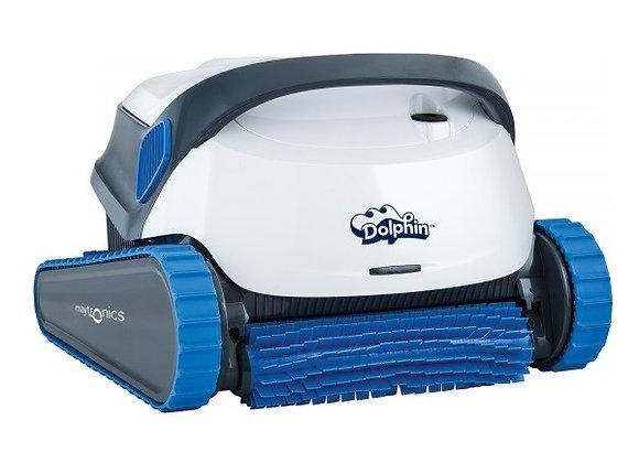 Robot pulitore automatico piscina Dolphin S100