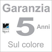 Garanzia-sul-colore-XTREME-300x300.jpg