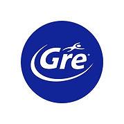 GRE.jpg
