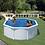 Thumbnail: Modelli Piscine Atlantis Rotonda