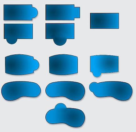 formes.jpg