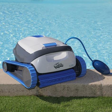 robot-pour-piscine-dolphin-s100.jpg