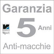Garanzia-anti-macchie-XTREME-300x300.jpg