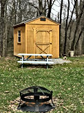 Mini Cabin.jpg
