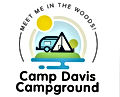 camp%20logo_edited.jpg