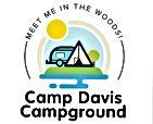 camp%20logo_edited.jpg