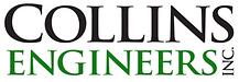 Collins Engineers.png