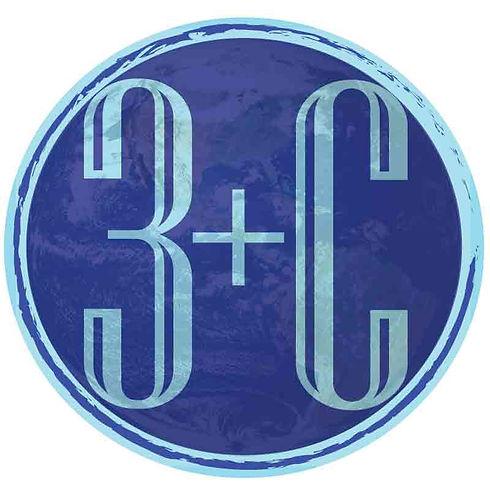 3C-jpg.jpg