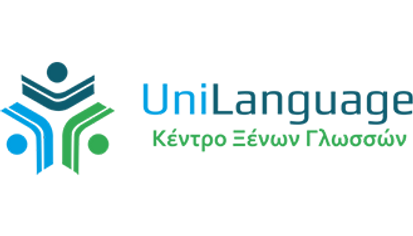 UNILANGUAGE WITHOUT BACKGROUND COLOUR.pn