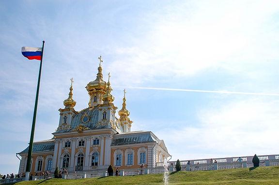 pic.russia.jpg