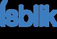 Logo name revamped.png