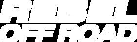 Block-Rebel-Logo_White.png
