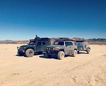 Mojave_RFD.jpg