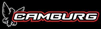 camburg-logo.png