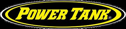 2018 Elipse Logo Color.png