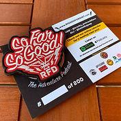 SoFarSoGoodPatch_anglecard.jpg
