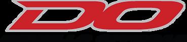 Demello_Color_Logo.png