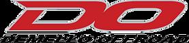 Demello_Logo.png