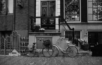 Netherlands_-21.jpg