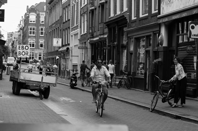 Netherlands3a_-9.jpg